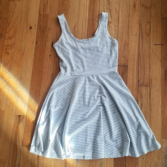 5511092cff jcpenney Dresses